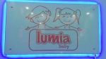 Lumia Baby Yıldırım