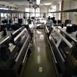 Kambay Triko Tekstil Bağcılar