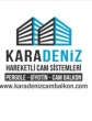 Karadeniz Cam Balkon Osmangazi