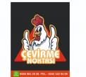 Kızarmış Tavuk Çevirme Noktası Muratpaşa