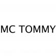 Mc Tommy Güngören