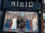 Mihir Fatih