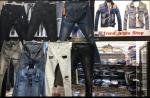 Trend Jeans Shop Fatih
