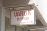 Varlık Mobilya Bornova