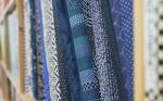 Yalçınbeyler Tekstil Yıldırım