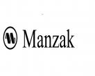 Manzak Tekstil Ortahisar