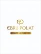 Ebru Polat Beauty & Cosmetics Beşiktaş