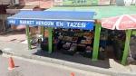 Eko Market Beşiktaş