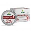 Kollajen Krem 50 ml (Kırmızı Yosun Özlü)