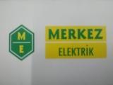 Merkez Elektrik Sancaktepe