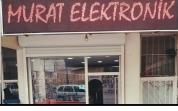 Murat Elektronik Kırşehir