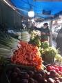 Sönmez Marketler Zinciri Küçükçekmece