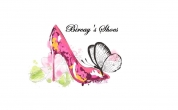 Bircay's Shoes Talas