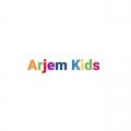 Arjem Kids Zeytinburnu
