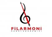 Filarmoni Sanat Akademisi Onikişubat