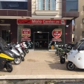 Motocenter39
