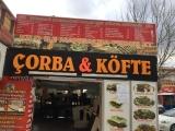 Kumbağ Çorbacısı Polat Usta Et Lokantası